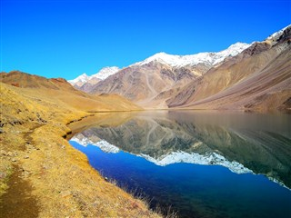 Ladakh to Lahaul Spiti travel deals